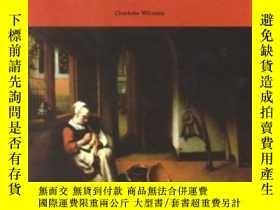 二手書博民逛書店Dutch罕見Trade And Ceramics In America In The Seventeenth C