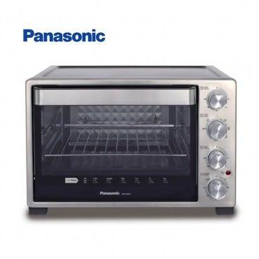Panasonic 國際牌 32L雙溫控烤箱 NB-H3200