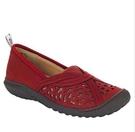 2021夏款 新款純色 鏤空涼鞋 復古民族 車縫線粘膠鞋 女鞋平跟軟底單鞋