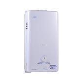 含原廠基本安裝 和成HCG 熱水器 機械恆溫一般屋外型熱水器12L GH582H(桶裝瓦斯)