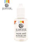 小叮噹的店 JUPITER JCM-VO2 迴瓣油 轉閥油
