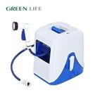 日本 Green Life G Aqua 箱型防扭折水管車 20M