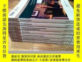 二手書博民逛書店Schwesernotes罕見2012 Cfa Level I Book I: Ethical And Profe