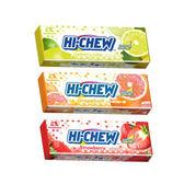 森永嗨啾軟條糖35g (4款任選)【寶雅】Hi-Chew