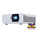 ◆優派  Viewsonic LS800HD 5000流明 Full HD解析度 雷射投影機