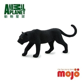 【Mojo Fun 動物星球頻道 獨家授權】野生動物-黑豹 387017