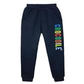 『小鱷魚童裝』內刷毛運動褲(08號~20號)552603