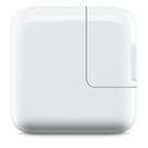Apple Apple 12W USB 電源轉接器 (原廠公司貨)