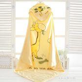 新款 新生兒雙層包被 純棉 嬰兒抱被 柔軟 親膚  朵拉朵衣櫥