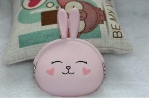 【可愛動物零錢包-H款】/入~~喜糖盒禮物盒包裝送客禮姊妹禮首飾盒