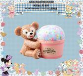 (現貨&樂園實拍) 東京迪士尼 DUFFY 達菲 HEARTWARMING DAYS 針山 置物盒