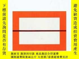 二手書博民逛書店Donald罕見Judd: Prints and Works in EditionY360448 R.H. F