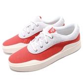Nike 休閒鞋 Jordan Westbrook 0.3 白 紅 幾何拼接圖案 威少 喬丹 男鞋 運動鞋【PUMP306】 AA1348-800