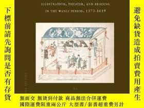 二手書博民逛書店The罕見Eternal Present Of The PastY256260 Li-ling Hsiao B