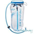 【Platypus】Big Zip EVO 大開口吸管水袋 3.0L 10857 水袋 吸管水袋 馬拉松 路跑 自行車 登山