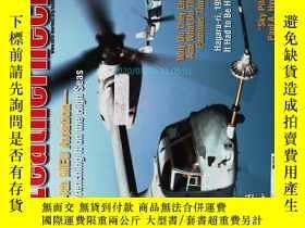 二手書博民逛書店Leatherneck罕見Magazine 12 2012 海軍陸戰隊軍事學術期刊Y14610
