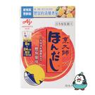烹大師 鰹魚風味 8g*24小包#一箱24盒