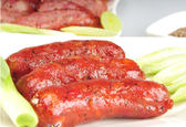 【百豐傳牧場-良心豬】中秋烤肉~香腸6包優惠組 499元 免運費