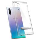 Spigen Galaxy Note 10 Ultra Hybrid S-立架式軍規防摔保護殼