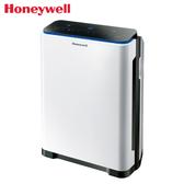 [Honeywell]True HEPA智慧淨化抗敏8-16坪空氣清淨機 HPA-720WTW