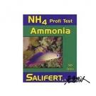 Salifert 荷蘭【NH4阿摩尼亞測試劑 (50次)】淡海水均適用 可測50次 魚事職人