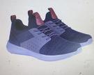 [COSCO代購 1144] 促銷至10月29日 W1469264 Skechers 男休閒鞋