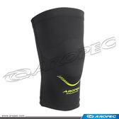 耐力強效護膝  COMP-E-KneePad-02【AROPEC】
