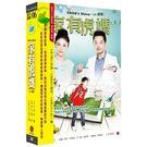 家有虎媽 DVD (沙溢/胡可/洪劍濤/...