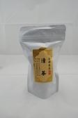 清茶 三角立體茶包(20入) 全祥茶莊