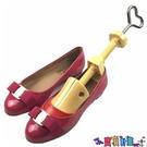 擴鞋器 擴鞋器撐鞋器鞋撐子鞋楦高跟平底鞋擴大器男女款通用撐大擴鞋神器 618狂歡