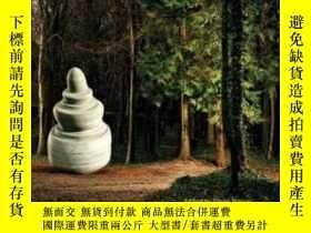 二手書博民逛書店Landscapes罕見For ArtY256260 Glenn Harper University Of W