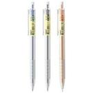 【奇奇文具】TEMPO B-112   0.7mm中油筆