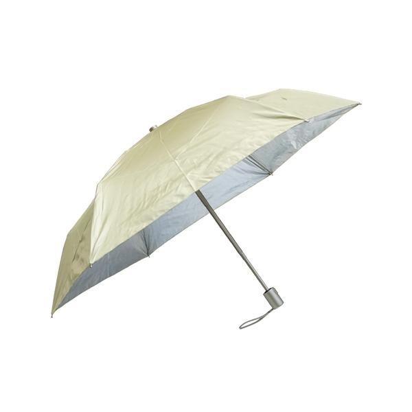 雨傘 陽傘 萊登傘 抗UV 防曬 輕量自動傘 防風抗斷 自動開合 銀膠 Leighton(蘋果綠)
