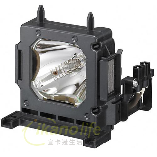 SONY_OEM投影機燈泡LMP-H201/適用機型VPL-VW80、VPL-HW10