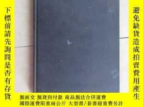 二手書博民逛書店英文書;罕見DICK FRANCIS 10--1B PENALTY 共271頁 精裝Y15969