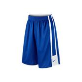 Nike Team League Short [631065-494] 男 籃球 運動 短褲 透氣 排汗 雙面 水藍