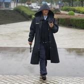 雨衣成人徒步男女防水套裝雨披加大加厚戶外全身戶外 小艾時尚