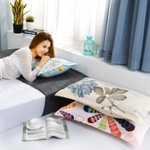 枕頭帶枕套一對裝成人單人枕芯男學生宿舍家用雙人椎送整頭 -享家生活館