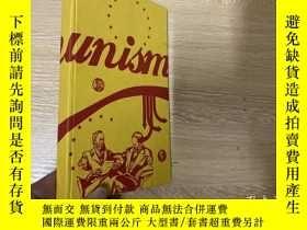二手書博民逛書店Change罕見莫言《變》,葛浩文英譯,幫助莫言獲諾獎的譯文,精
