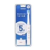 [2東京直購] Omron 歐姆龍 電動牙刷 HT-B303-W
