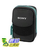 [美國直購 ]   Sony LCS-CSQ/L Soft Carrying Case Designed for T, W, and N series Cyber-shot DSC (Blue) $842