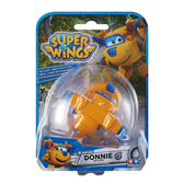 SUPER WINGS 合金多尼