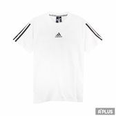 ADIDAS 男 MH 3S Tee 圓領T(短) - DQ1453