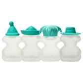 Tous Baby 淘氣小熊香水(裸瓶4.5ml) 多款可選【小三美日】空運禁送