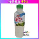 【免運直送】金蜜蜂椰子水680ml(24罐/箱) *2箱 -02