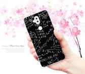 [ZC600KL 軟殼] ASUS ZenFone 5Q zc600kl X017DA 華碩 手機殼 外殼 數學公式