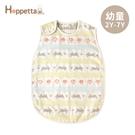 Hoppetta 日本 童趣森林六層紗防踢背心/39×64cm-幼童款(2Y-7Y)