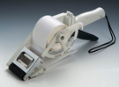 TOWA 手動貼標機 AP6560 /台 ( 6cm )