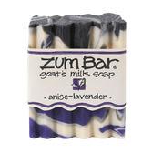 Indigo Wild-Zum Bar天然精油冷製手工羊奶皂(茴香薰衣草)85±5g
