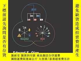 二手書博民逛書店Risk罕見Parity Fundamentals-風險平價基本原理Y436638 Edward E. Qia